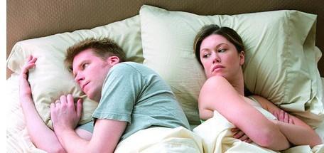 【早泄】欧式阴茎敏感神经微控术 微创解决顽固性早泄